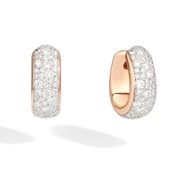 pomellato-iconica-bold-earrings-diamonds-rose-gold-POB7120O7WHRD000