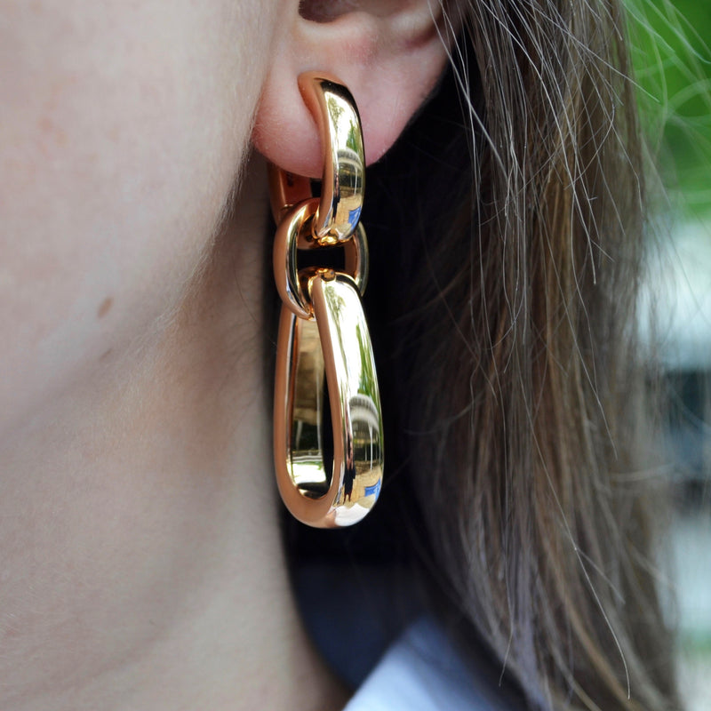 pomellato-iconica-drop-earrings-rose-gold