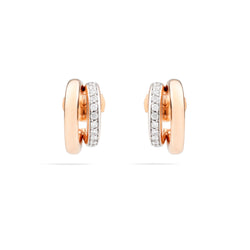 pomellato-iconica-hoop-earrings-diamonds-rose-gold-O.B8112B/07