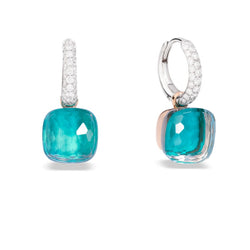 pomellato-nudo-classic-earrings-sky-blue-topaz-agate-white-rose-gold-POB4010_O6WHR_B0YAV_010