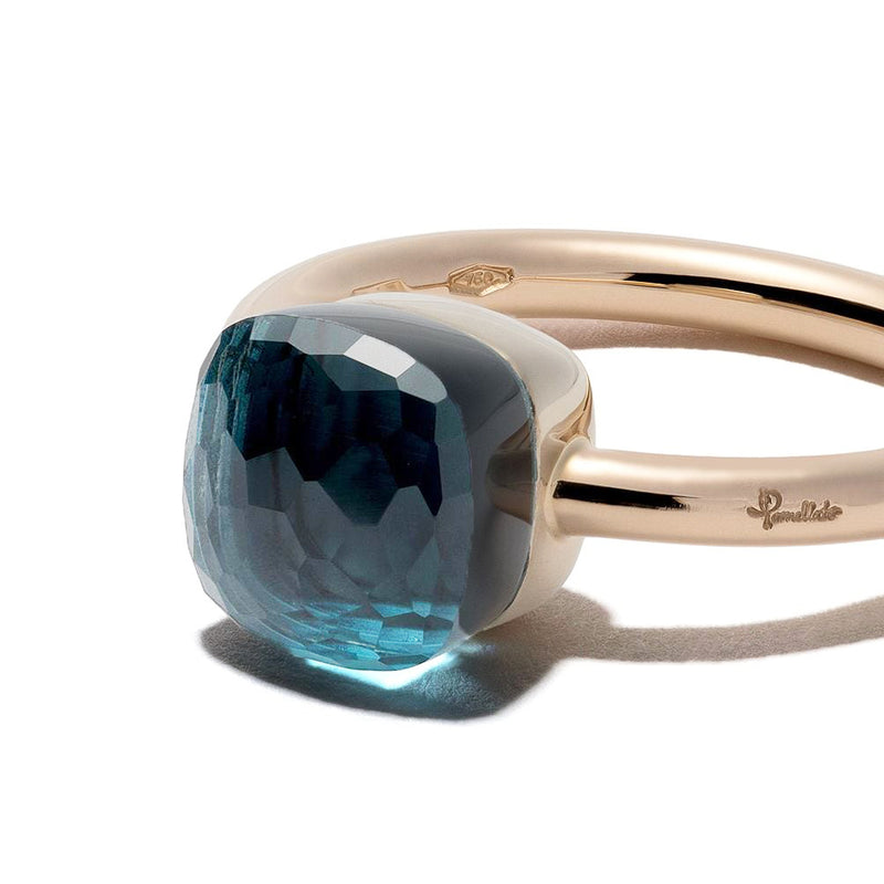 pomellato-nudo-petit-ring-london-blue-topaz