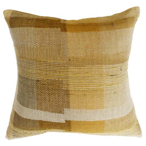 MULBERI Saratoga Cushion