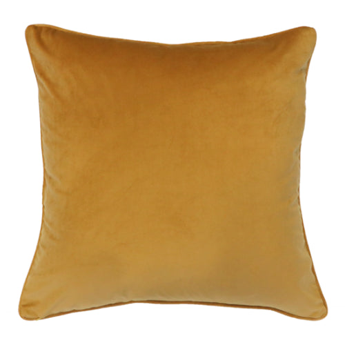 MULBERI Quattro Cushion - Honey
