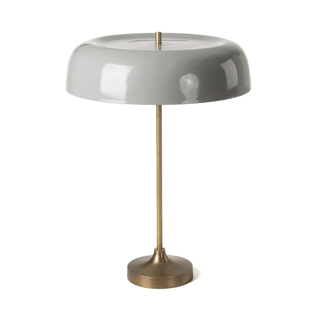 Bera Table Lamp