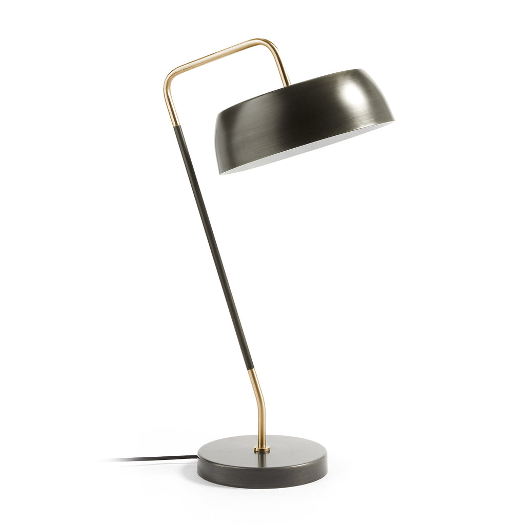 La Forma Galeria Table Lamp