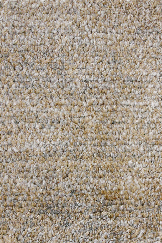 Mulberi Anchorage Floor Rug - Stone