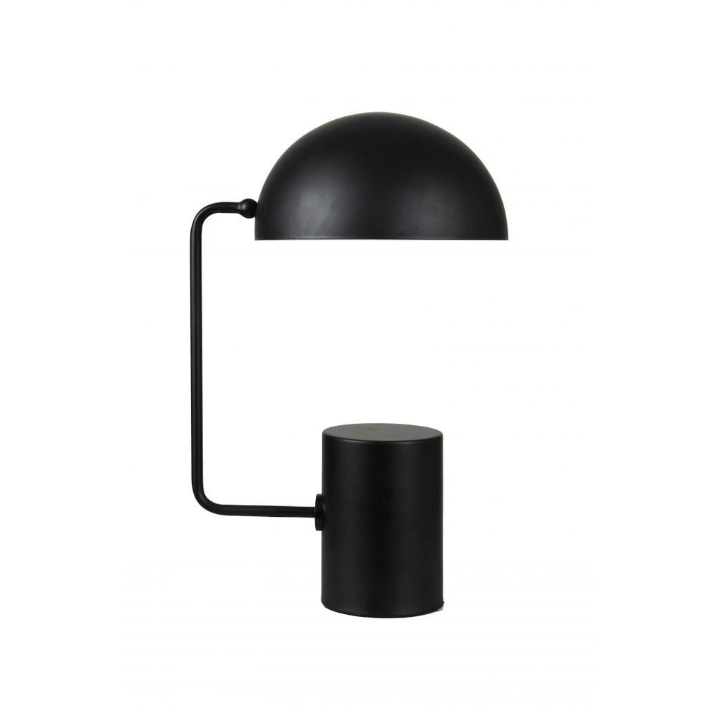 Benji Table Lamp