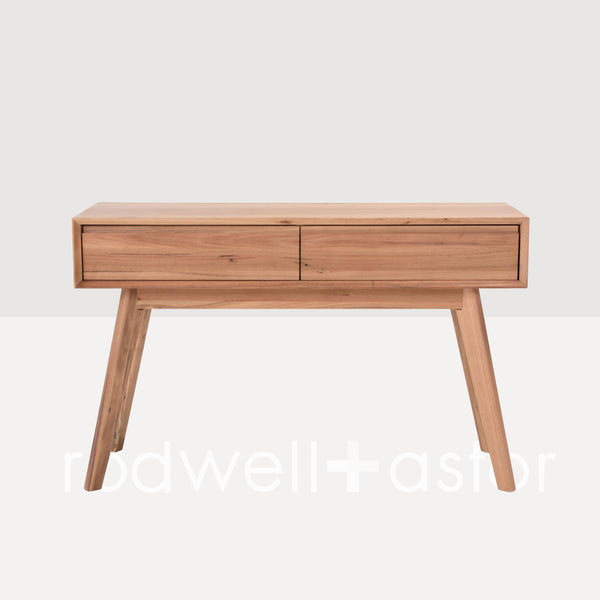 Franklin Console Table - Messmate