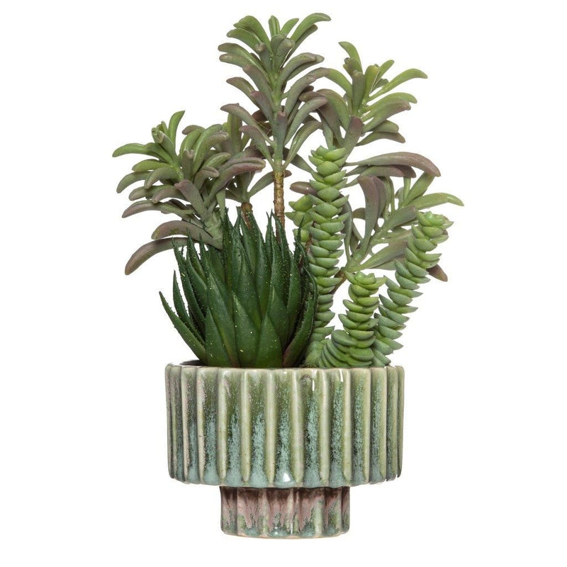 Gigi Planter - Small