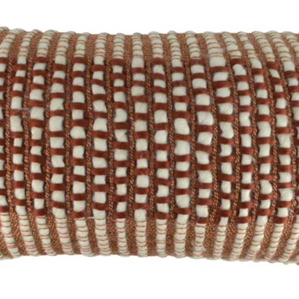 Gisella Knit Cushion - 40 x 60cm