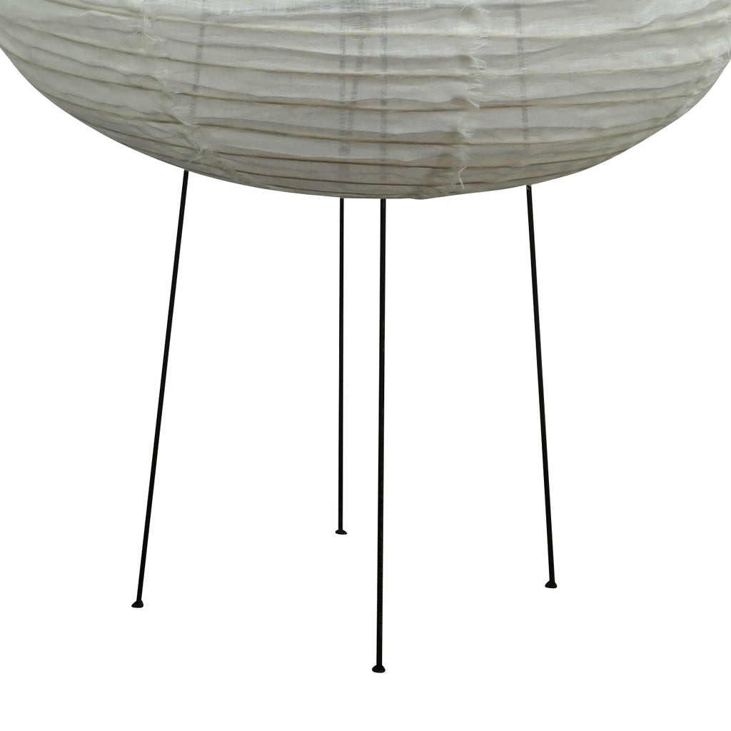 Nendo Floor Lamp - Marshmallow