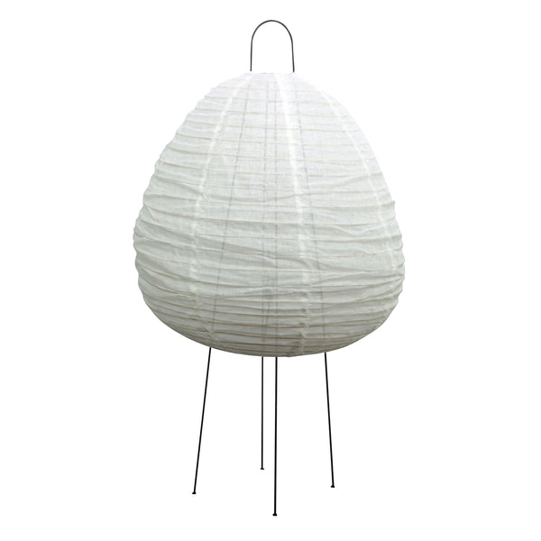 MRD HOME Nendo Floor Lamp - Marshmallow