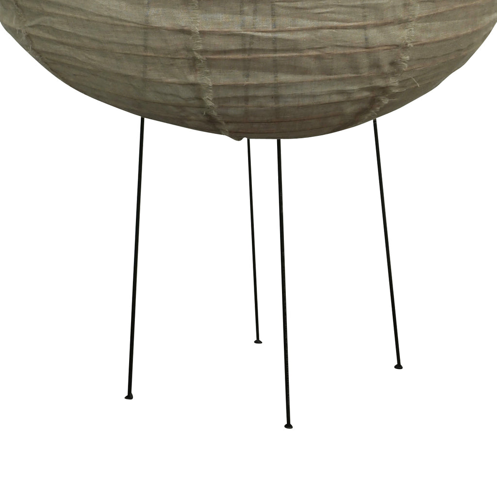 Nendo Floor Lamp - Natural