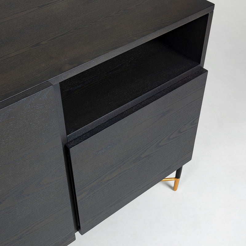 Norfort Sideboard