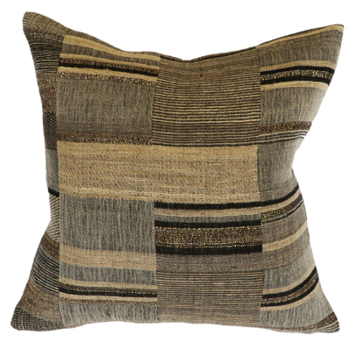 MULBERI Kentucky Cushion