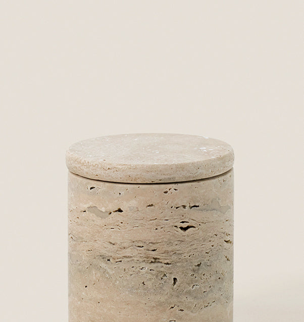 Addition Studio - Australian Native Bath Soak - Travertine