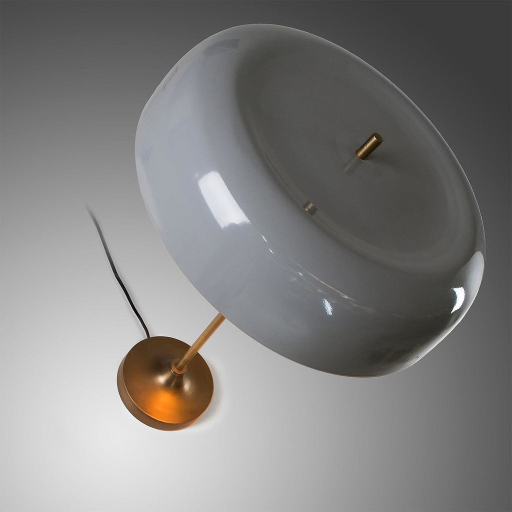 La Forma Bera Table Lamp