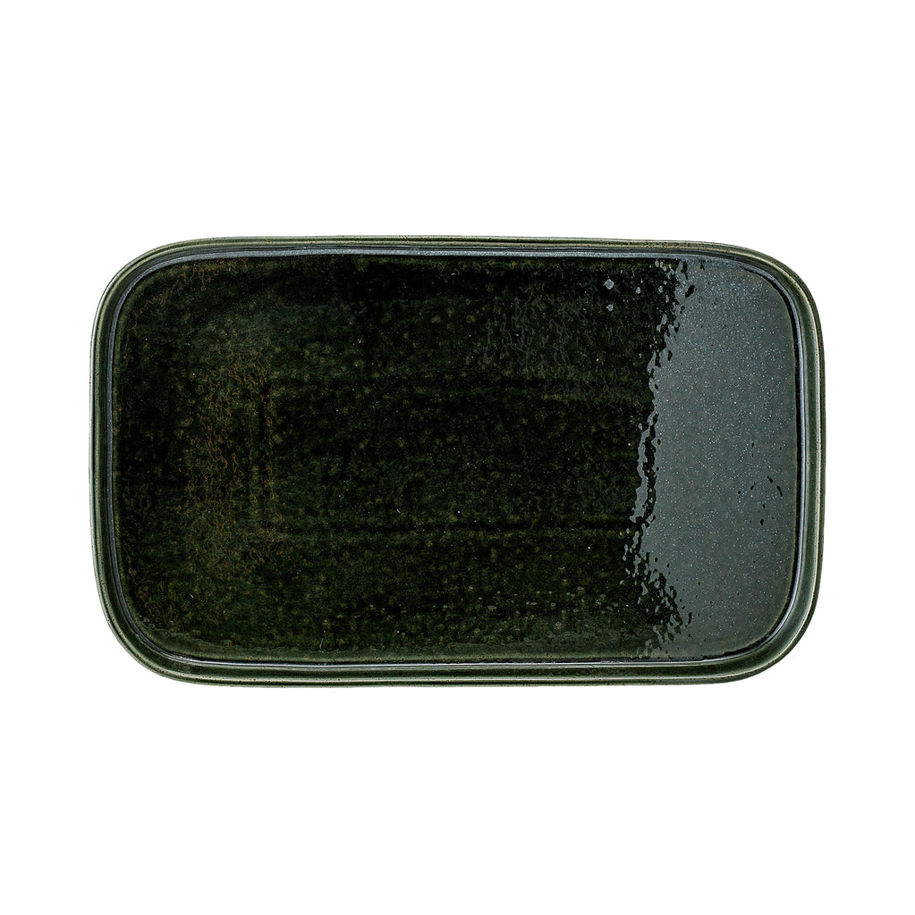 BLOOMINGVILLE Joelle Tray