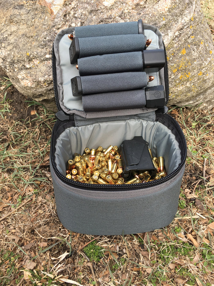 Ammo Transport Bag (ATB)