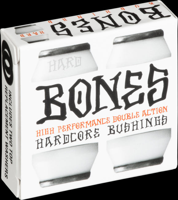 Bones Bushing (Assorted Hardness)