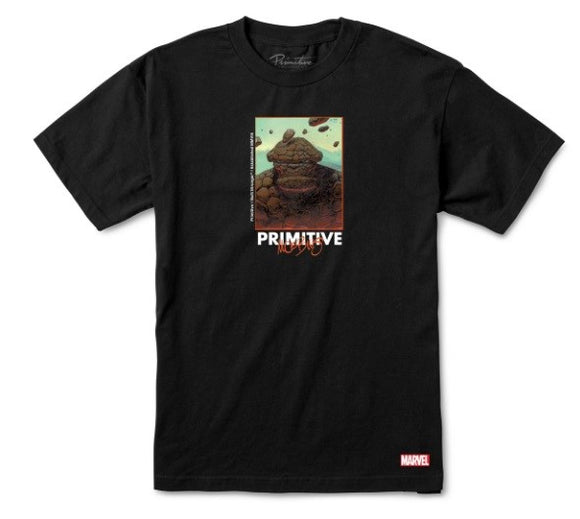 Primitive The Thing (Assorted Colors)