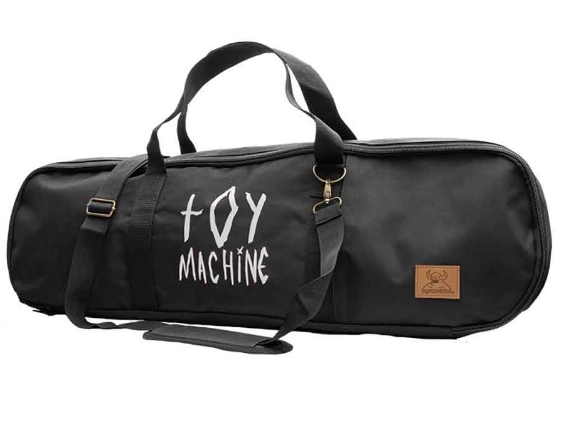 Toy Machine Duffel