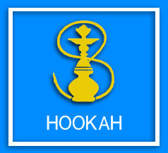 Hookahs For Sale