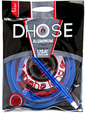 Dream Aluminum Hookah Hose Wholesale