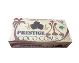 Prestige Coco Coal Lounge Case (x12 1.5kg Packs)