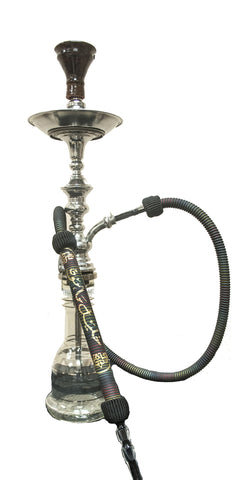 Khalil Mamoon Shareef Hookah Wholesale