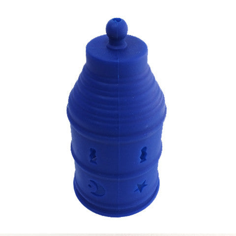 Hookah Wind Cover (Silicone) Wholesale