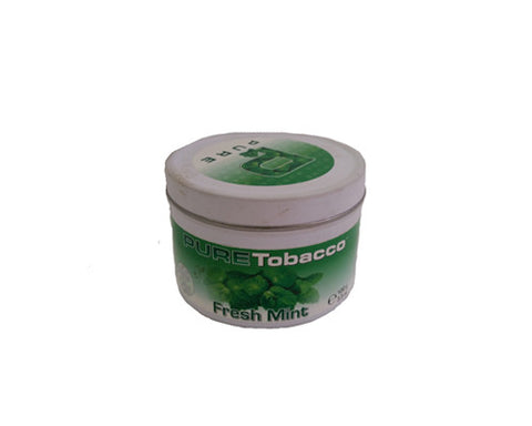 Pure Hookah Tobacco 100g Wholesale