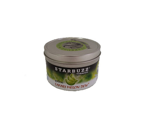 Starbuzz Hookah Tobacco 100g Wholesale