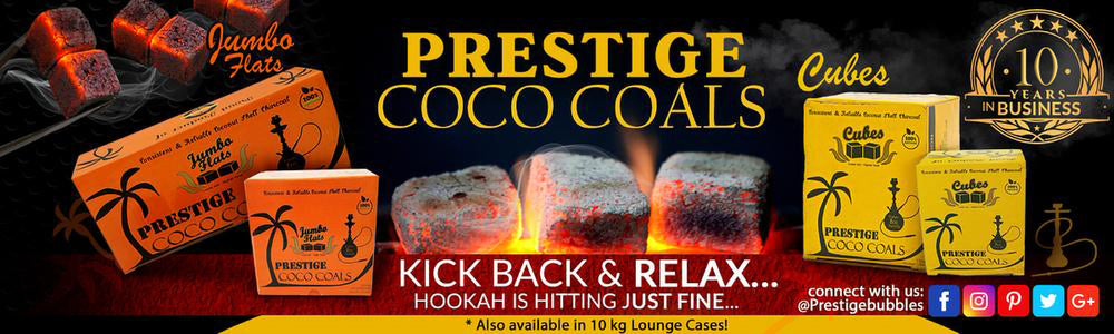 Hookah Lounge Wholesale