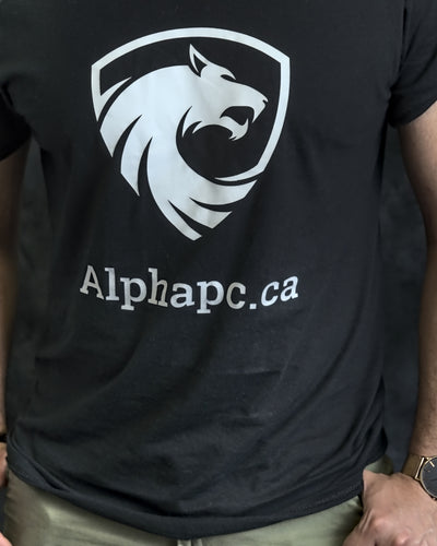 Best Stylish & Unique Summer Alpha PC T-Shirt Online 2021
