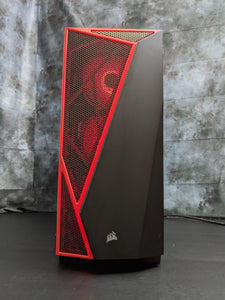 Best High Performance Gaming PCs & Desktop Computers Online 2021