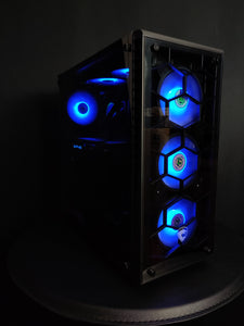 Best High Performance Gaming PCs & Desktop Computers | Accessories