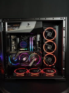 High Performance Gaming PCs & Desktop Computers Accessories 2021