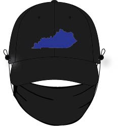 The MASKkap™- Kentucky