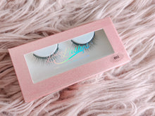 Load image into Gallery viewer, Magnetic LULULashes No.1 Natural Classic Doll Short