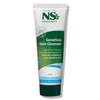 NS Sensitive Skin Cleanser