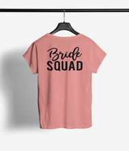Load image into Gallery viewer, Bride and Bride Squad