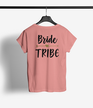 Load image into Gallery viewer, Bride Tribe