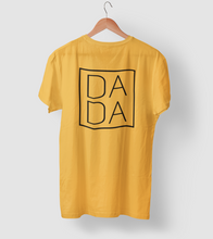 Load image into Gallery viewer, DaDa Tee