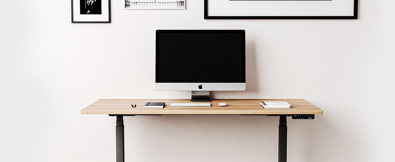 why you should avoid cheap stand desks
