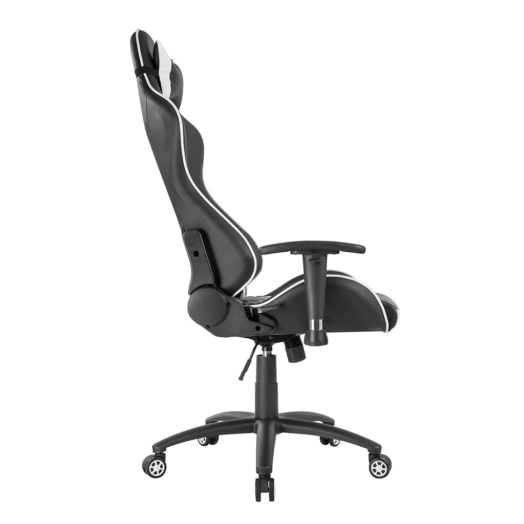 Desky Racing Ergonomic Gaming Chair