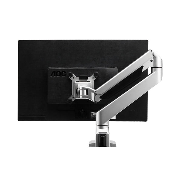 Desky Single Monitor Arm