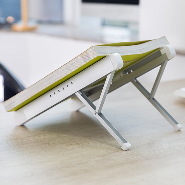 Desky Ultralight Portable Laptop Riser