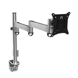 Desky Single Monitor Mount