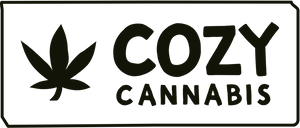 Cozy Cannabis
